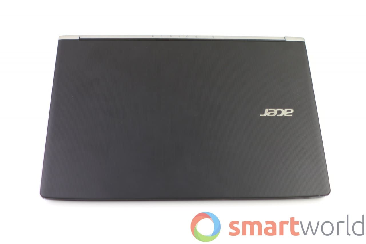 Acer Aspire S 13 -1
