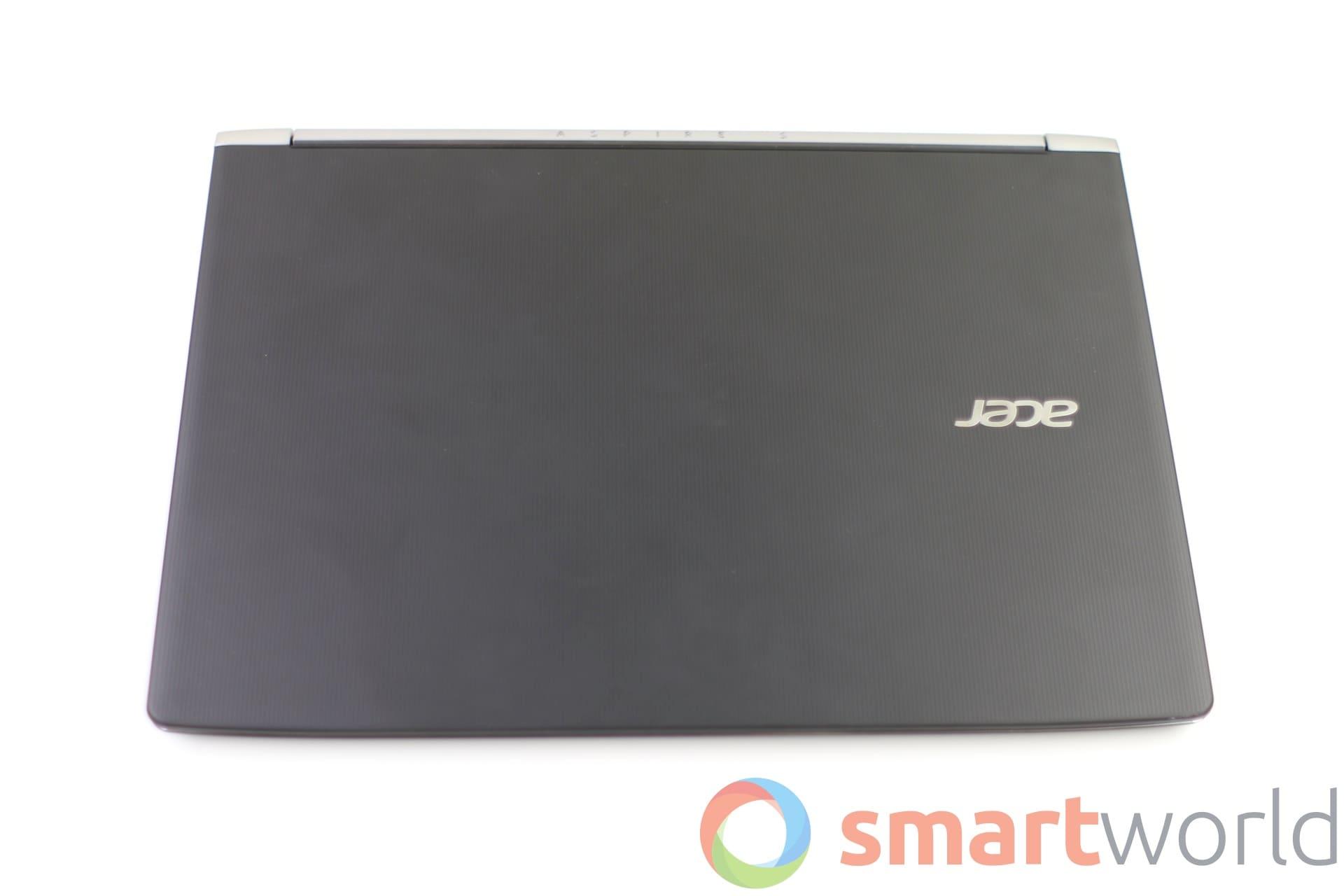 Acer Aspire S 13 -1