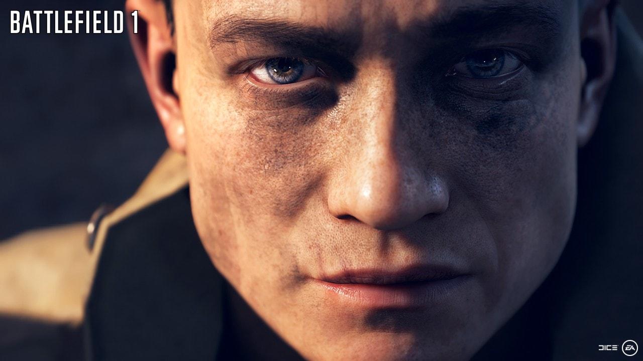 Battlefield 1, i voti della stampa italiana
