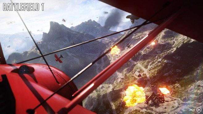 Battlefield 1 Screen (7)