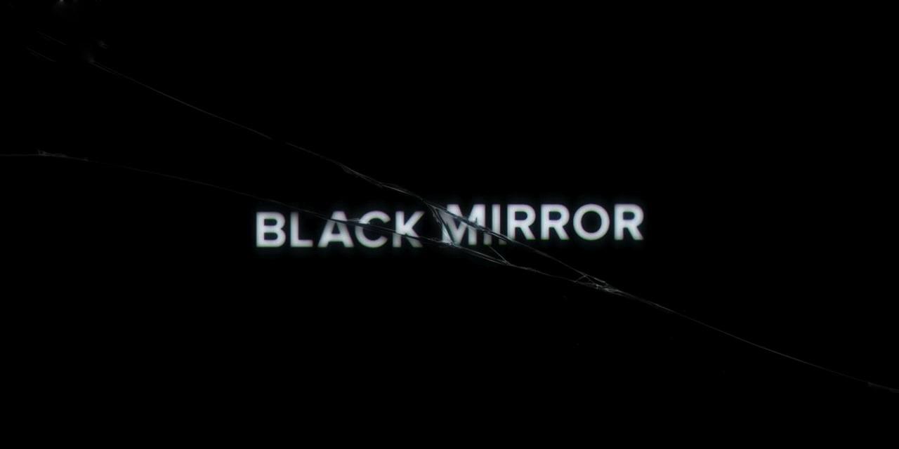 """Black Mirror torna domani su Netflix con l'episodio interattivo """"Bandersnatch"""" (video)"""