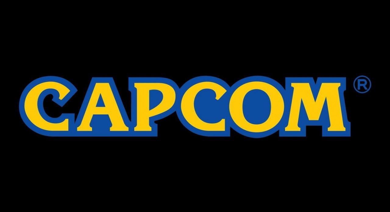 L'atteso annuncio di Capcom non riguarderà Switch o altre console, bensì la nostalgia per l'arcade
