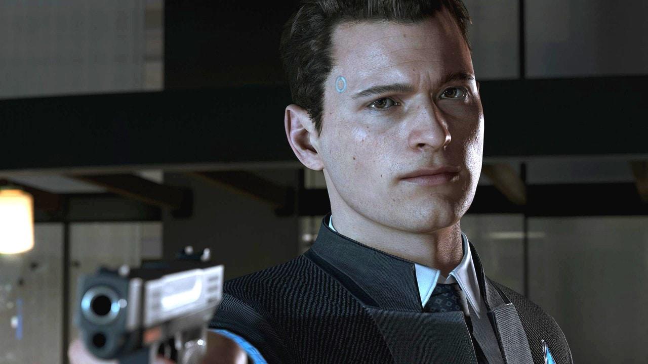 Detroit è uno dei giochi più promettenti dell'E3 2016, ed è un'esclusiva PlayStation (video)