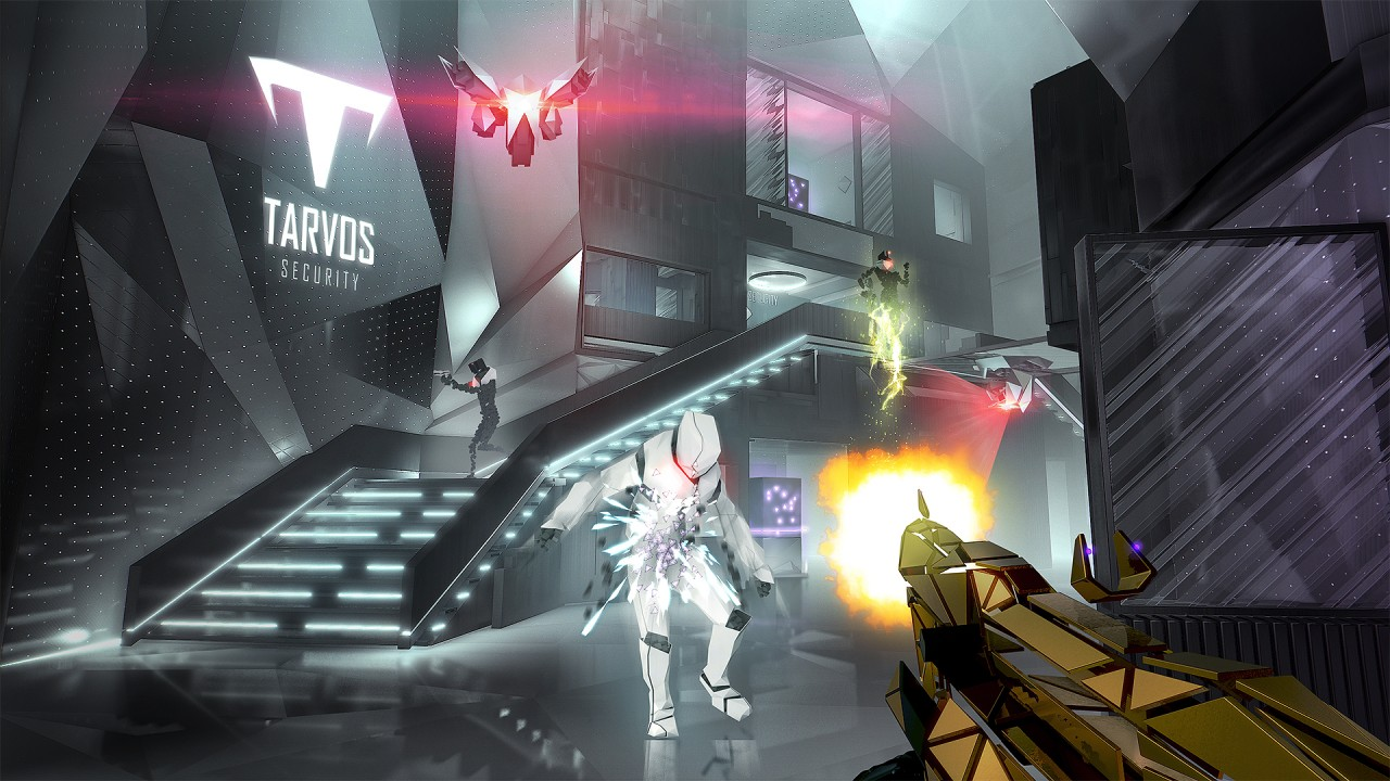 Deus Ex Breach (1)