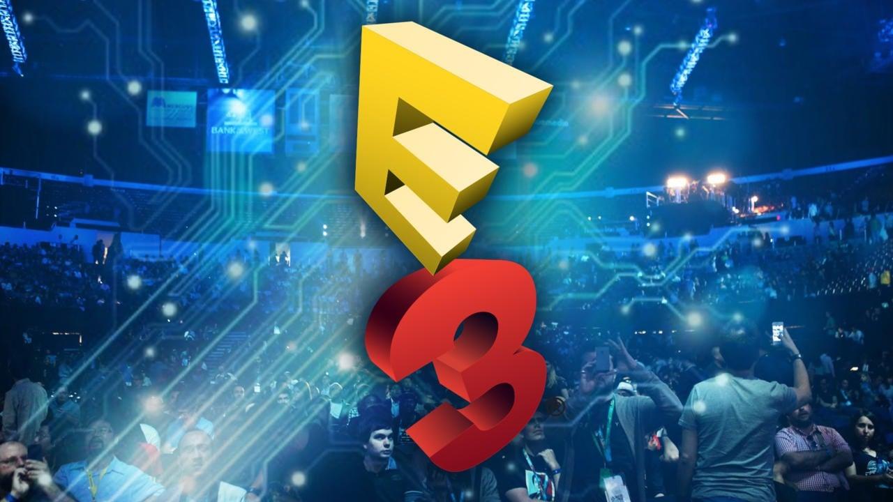 Il 62% dei giochi mostrati all'E3 2015 non sono stati ancora rilasciati