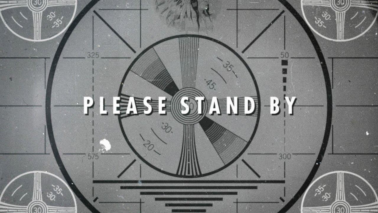 Fallout 4 HTC Vive