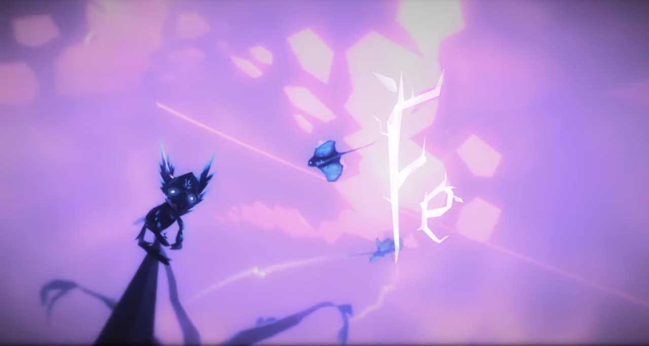 Annunciato Fe, platform 3D nato grazie al nuovo progetto EA Originals (video)