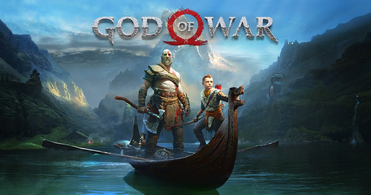 God of War ha un nuovo trailer cinematografico pieno di epicità e saggezza (video)
