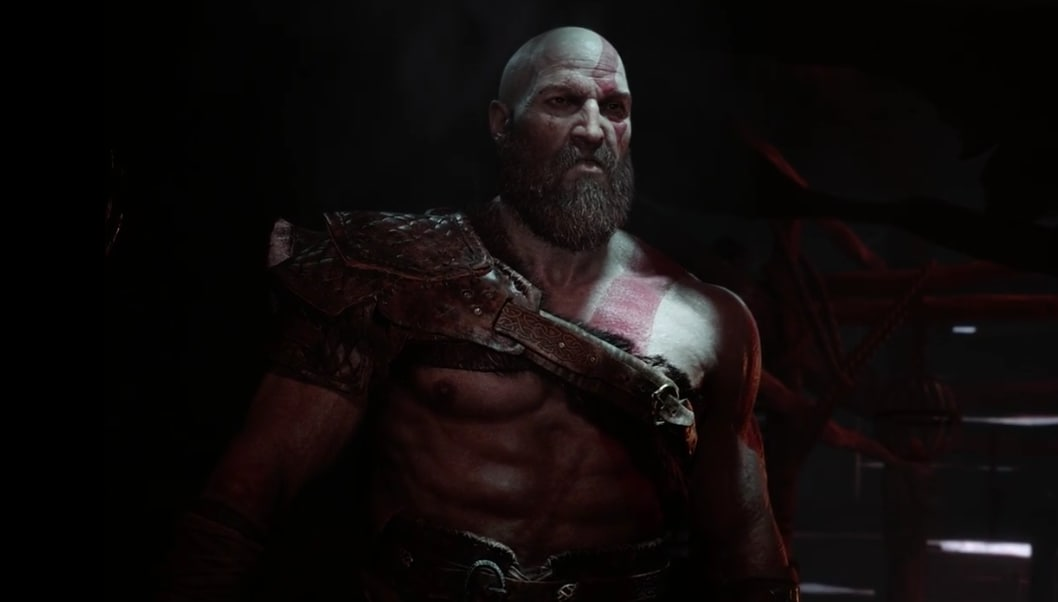 Annunciato il nuovo GOD OF WAR: Sony ci fa una grande sorpresa! (video)
