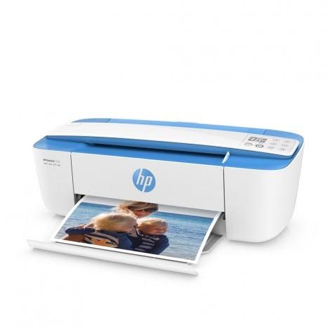 HP DeskJet 3720_3