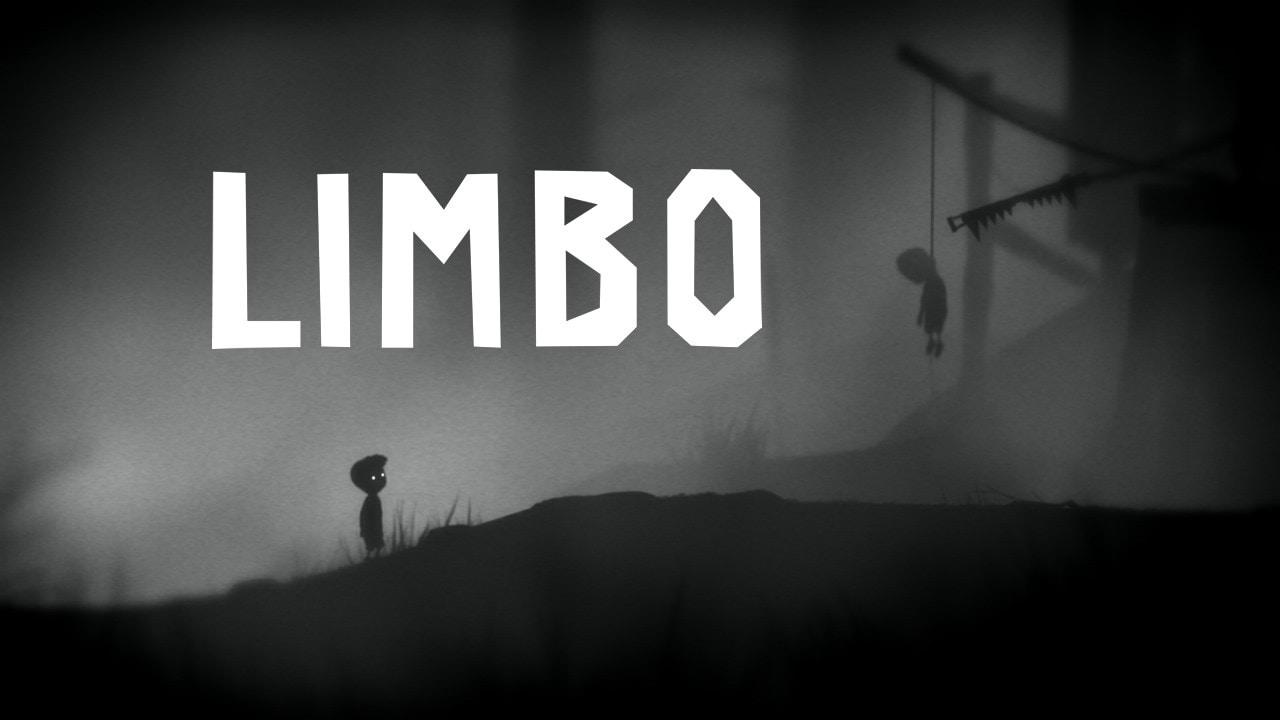 LIMBO gratis su Epic Games Store fino al 25 luglio: un'avventura oltre la paura (video)