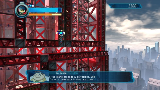 Mighty No 9 (6)