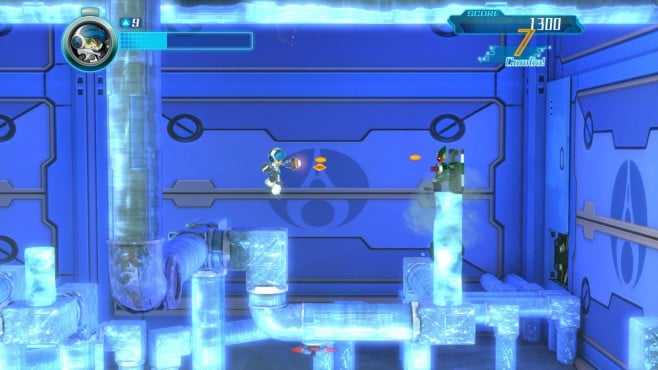 Mighty No 9 Screen (5)