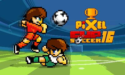 Pixel Cup Soccer 16 (1)