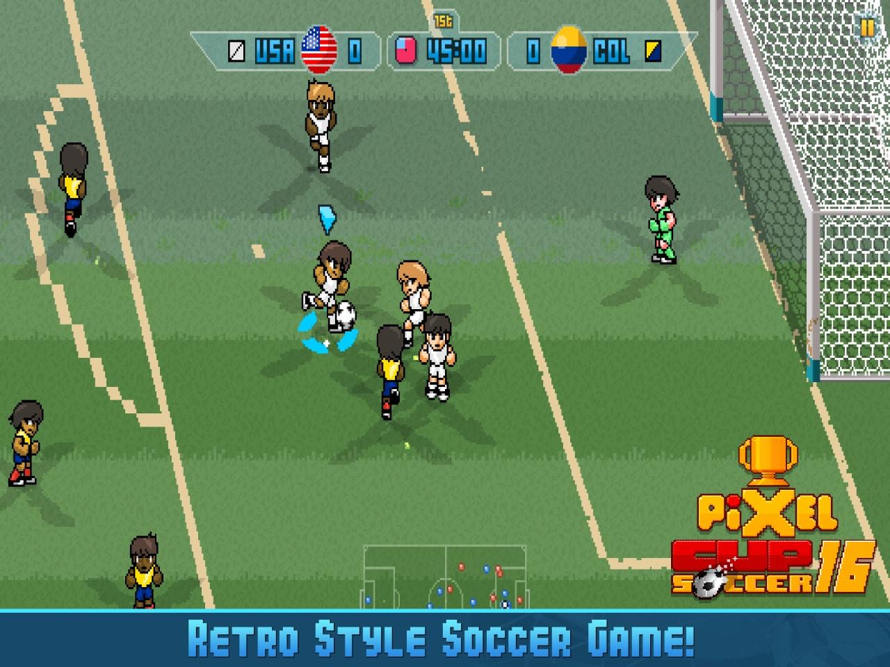 Pixel Cup Soccer 16 (2)