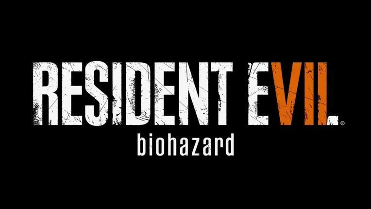 Resident Evil VII rivelato, anche se non è come ve lo aspettavate (video)