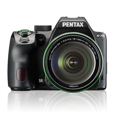 Ricoh Pentax K-70_6