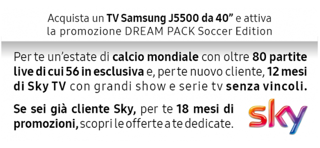 Samsung DREAM PACK Soccer Edition_2