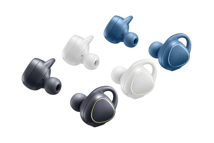 Samsung Gear IconX_10