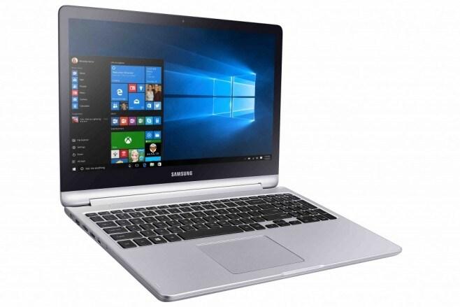Samsung Notebook 7 spin_1