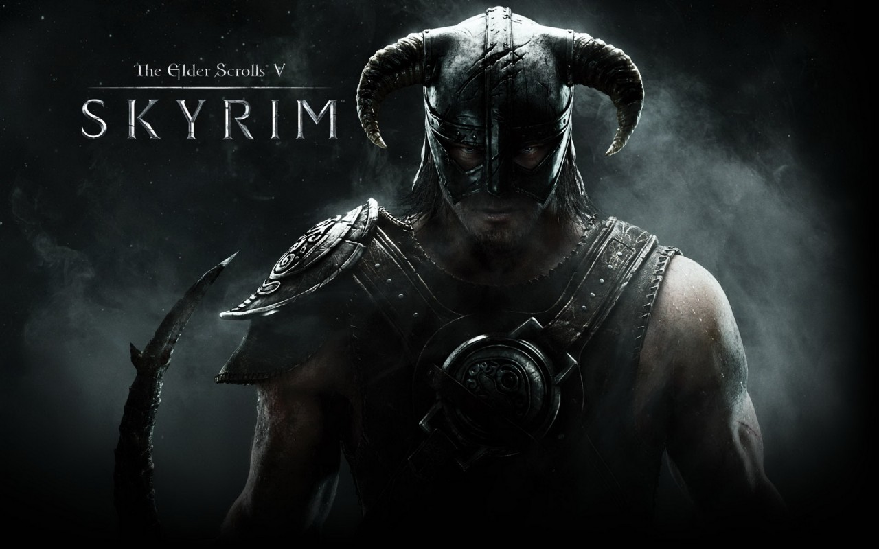 Annunciato The Elder Scrolls V: Skyrim Special Edition per console e PC (video)