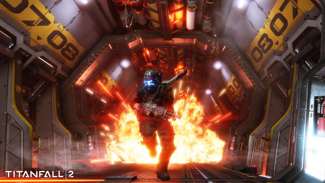 Titanfall 2 - Screenshot - 2