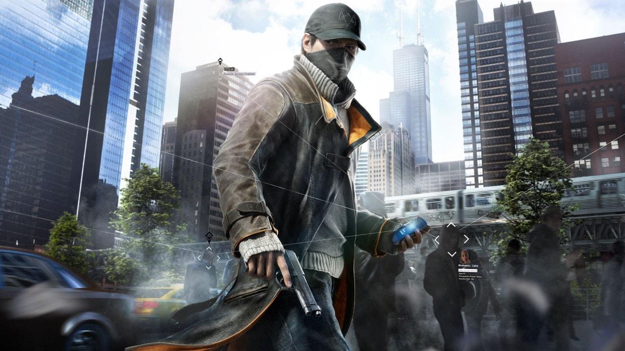 Watch Dogs 3 potrebbe arrivare in versione next-gen su PS5 e Xbox Scarlett (video)