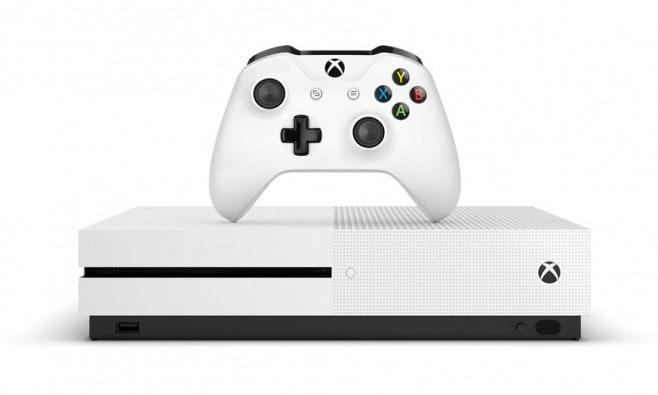 Xbox One S (7)