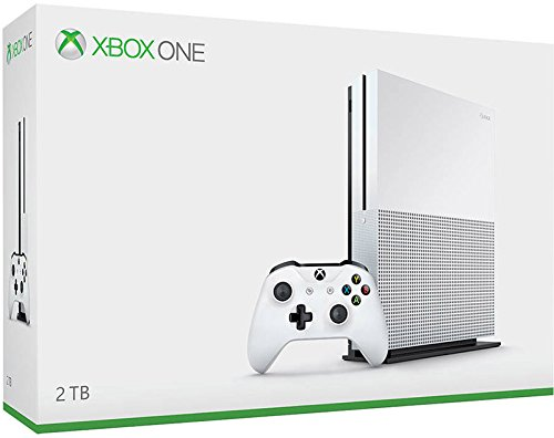 topic ufficiale xbox one s xbox one xbox one x