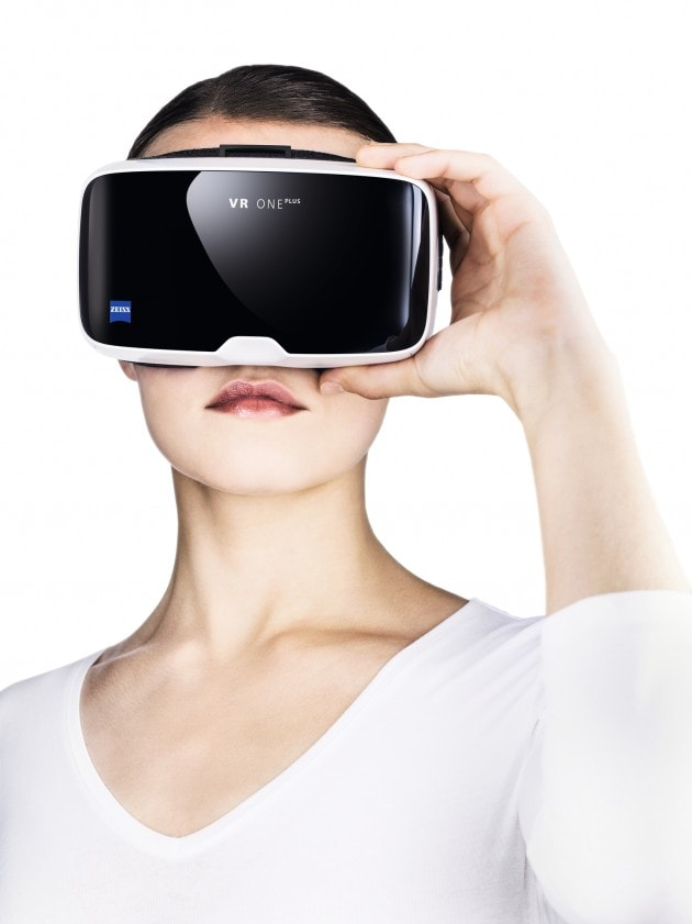Zeiss-VR-One-Plus_1