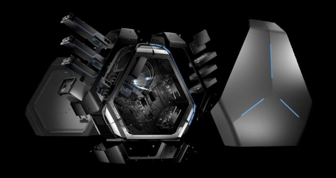 alienware area 51 2016