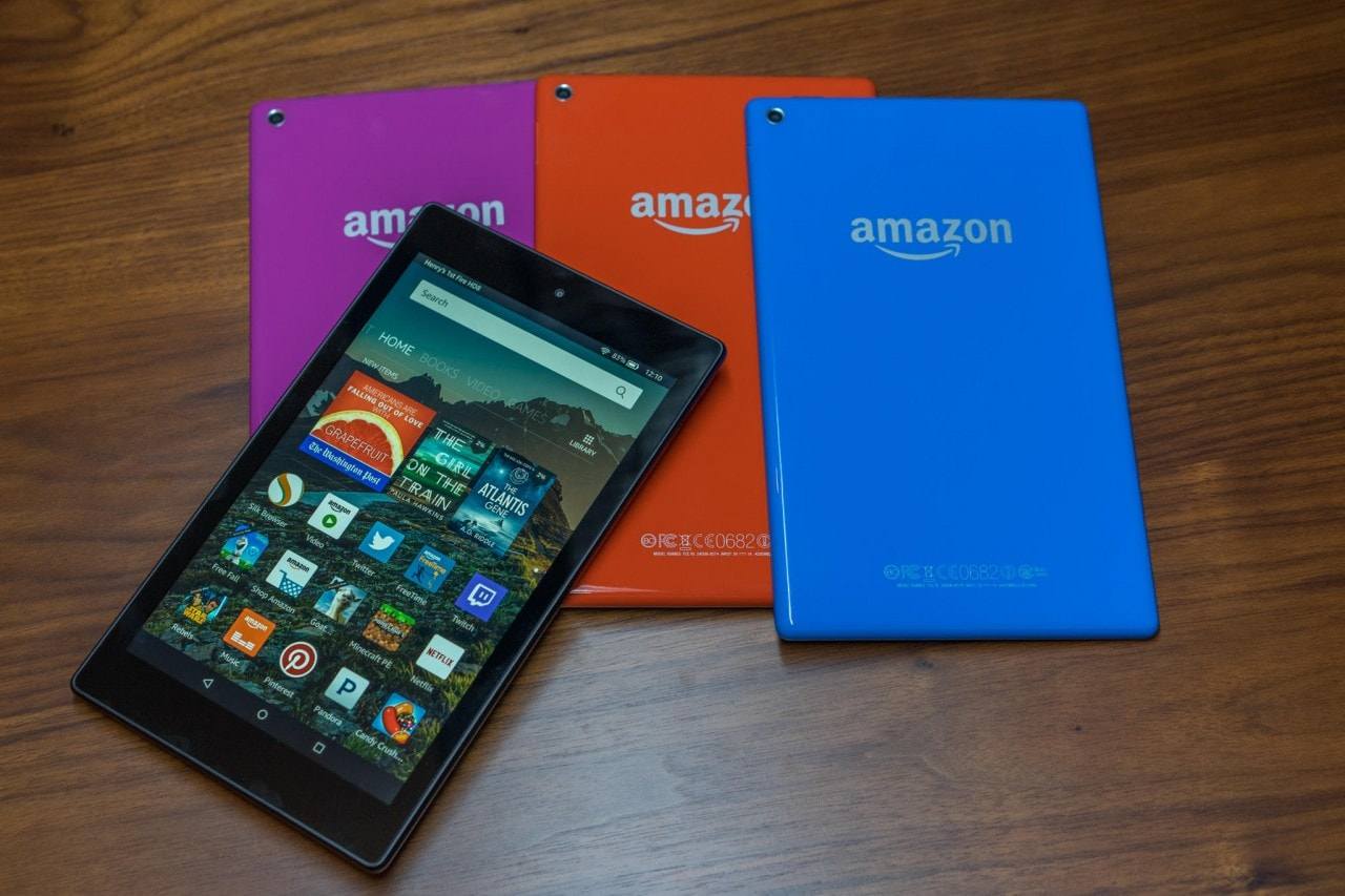 amazon-fire-hd-8-2