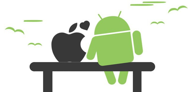 apple android mac 2