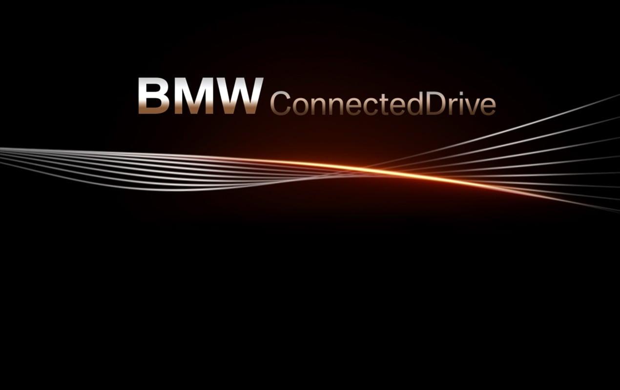 Da luglio tutti i modelli BMW saranno dotati di una simcard di serie
