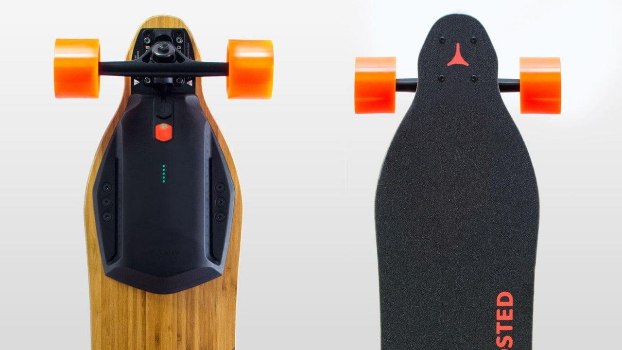 boosted-two-sides.0.0
