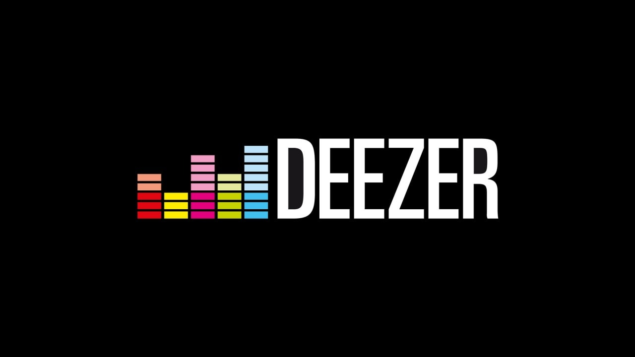 Deezer offre un interessante sconto estivo