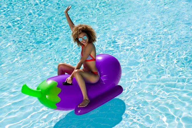 emoji gonfiabili piscina_13