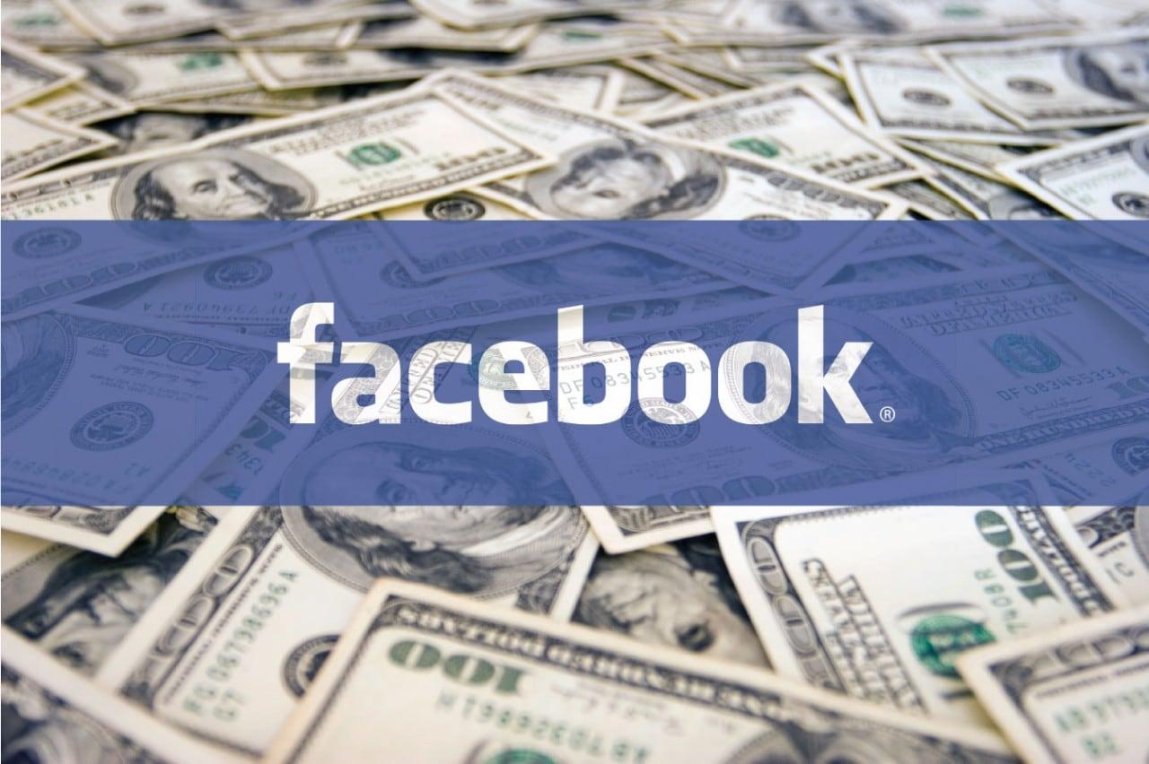 Facebook sta testando un simil PayPal, per farvi spendere direttamente dal social