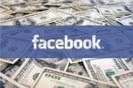 facebook soldi money final