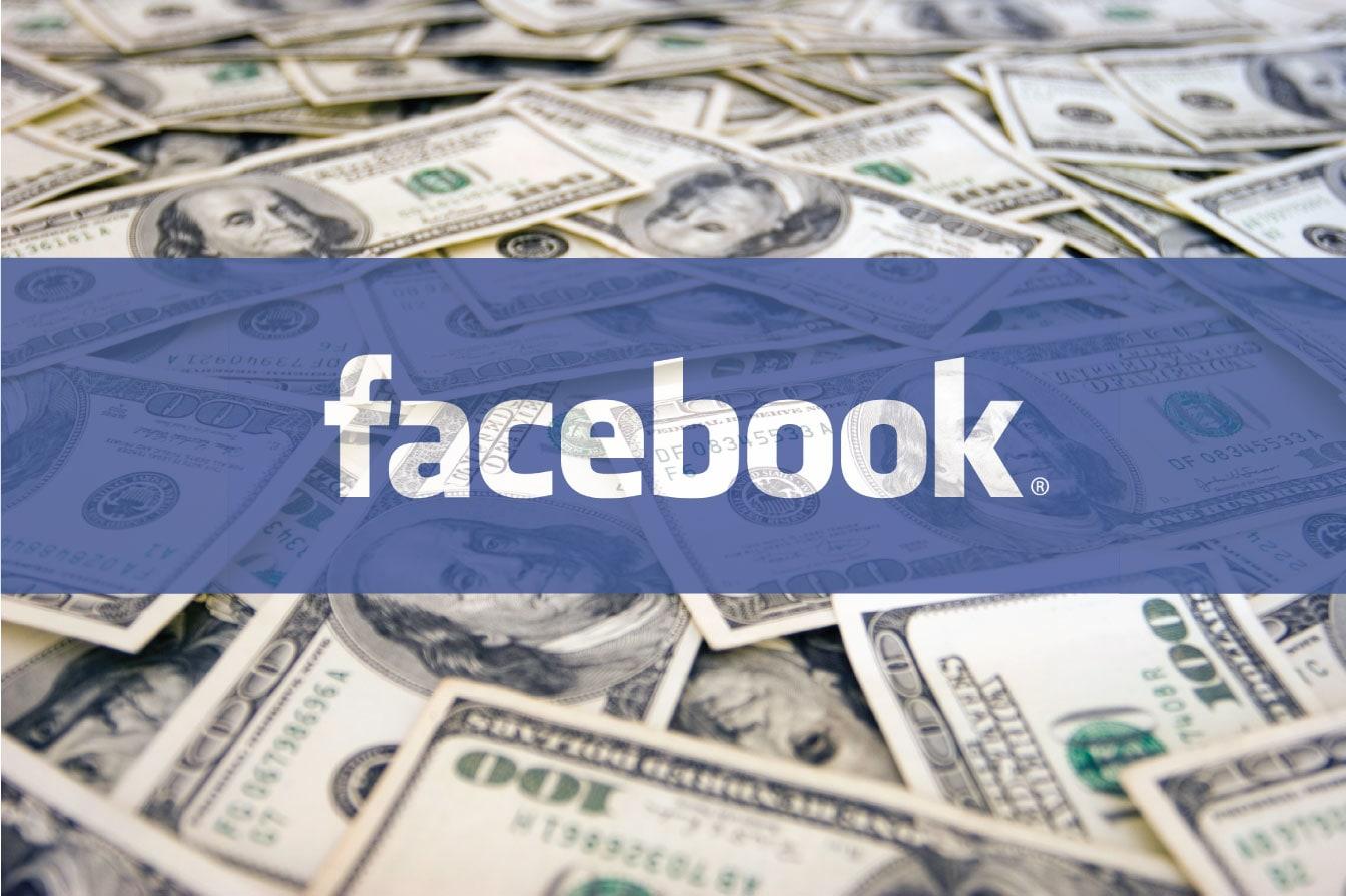 La pubblicità è in arrivo sui Gruppi di Facebook