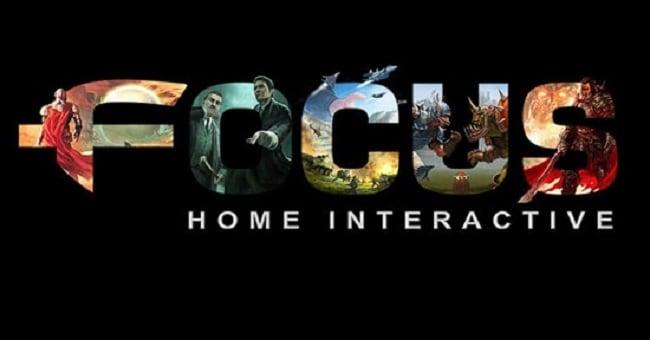 focus-home-interactive-logo