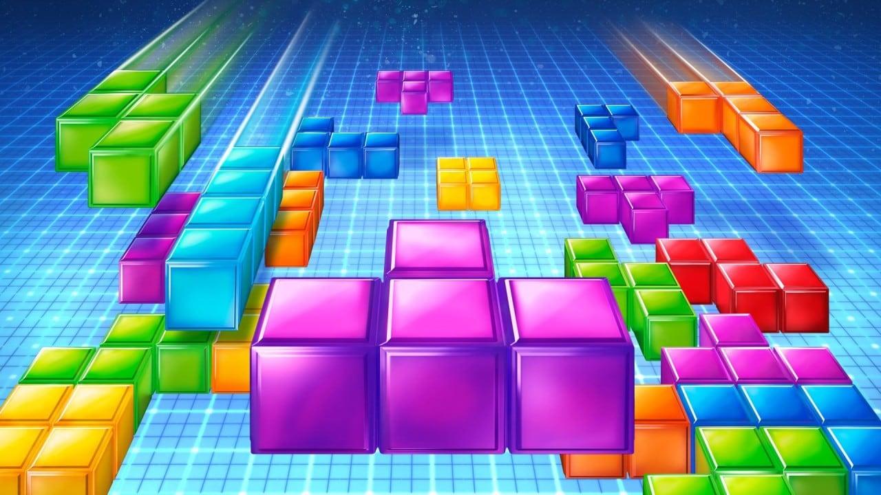 il-film-su-tetris-e-ufficiale-v2-261782