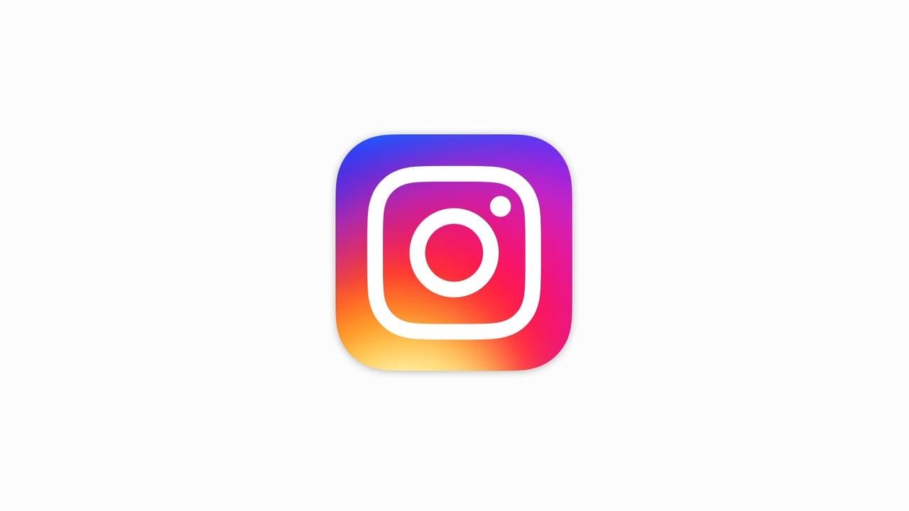 instagram final