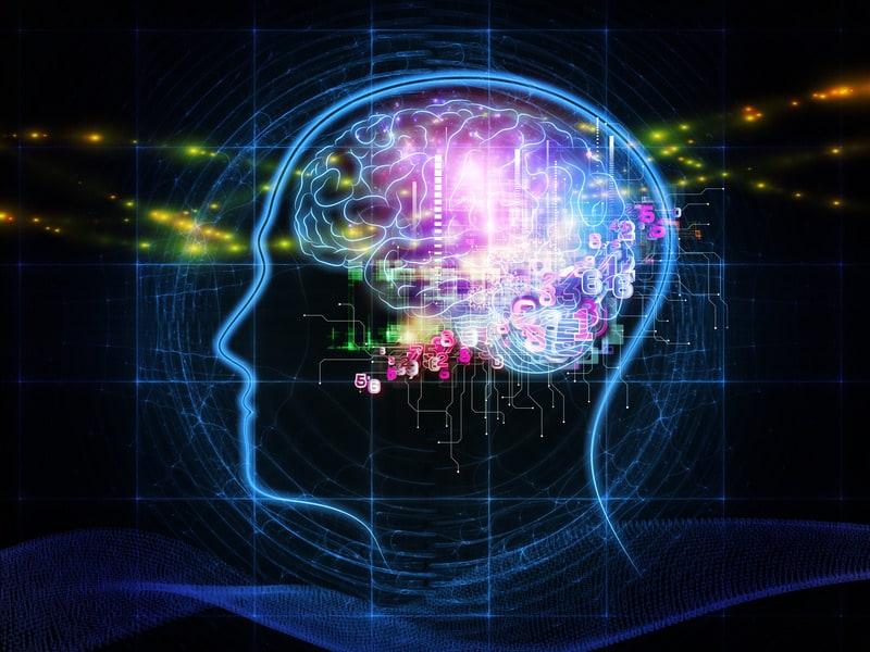 """Google elenca le """"7 leggi"""" dell'Intelligenza Artificiale: cosa dovrebbe fare e soprattutto cosa non dovrebbe"""