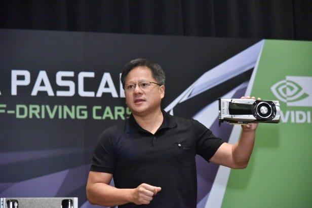 jen-hsun-huang-computex-gtx-1080