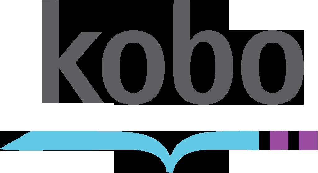 """Kobo pronta a contrastare Kindle Oasis con un nuovo e reader da 7,8""""? (foto)"""
