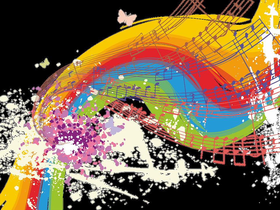 music final