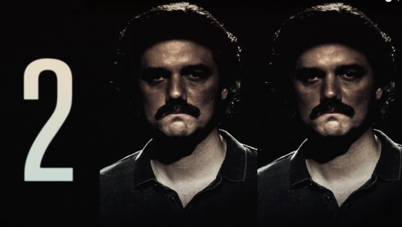 Narcos stagione 2: l'uscita si avvicina e Netflix vi mostra il trailer (video)