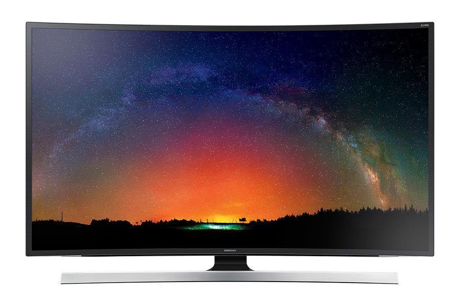 """Da Yeppon trovate 8 smart TV in sconto, anche un Samsung 4K curvo da 55"""""""