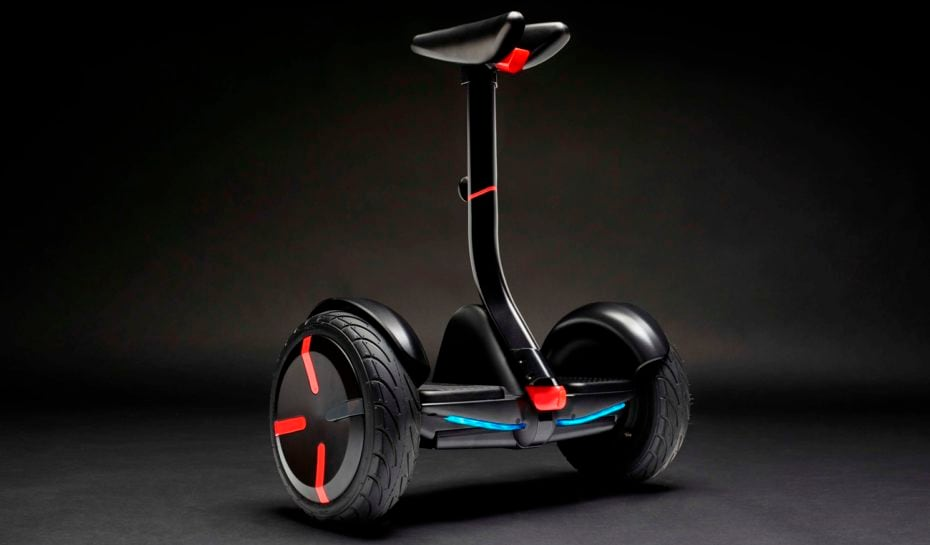 segway smartphone drone_3